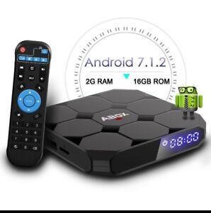 Is Your Android Box Not Working? We Can Help!