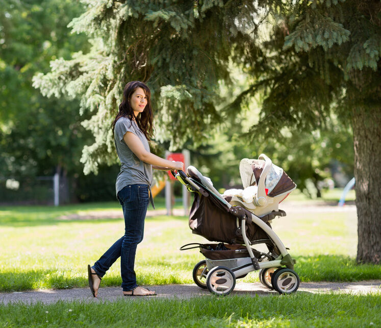 Top 5 Strollers Every New Mom Needs Ebay