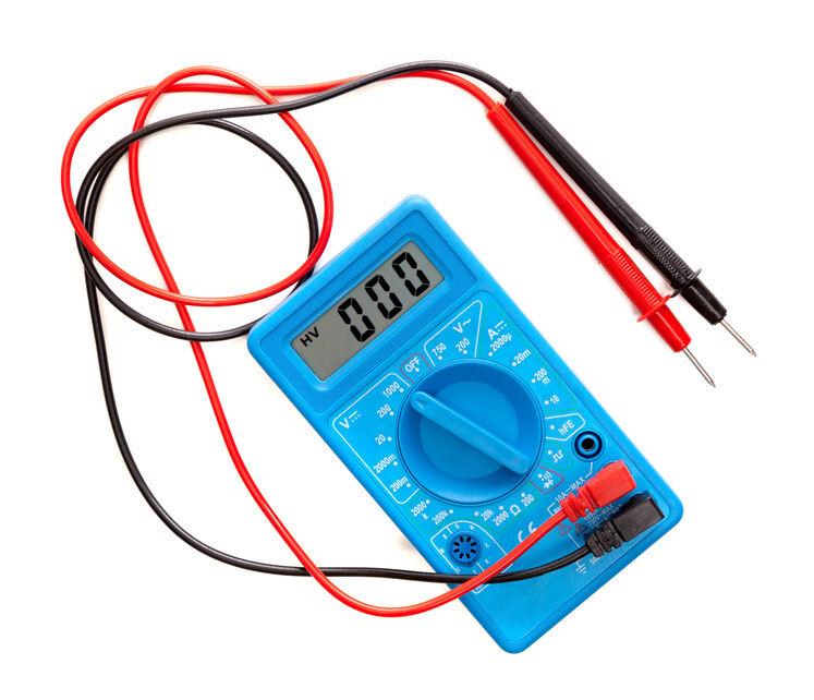 Top 10 Electrician Tools | eBay