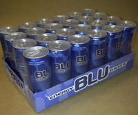 FINAL DAY OF ENERGY DRINK SALES