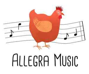 Allegra Music Coburg North Moreland Area Preview
