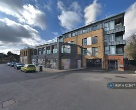2 bedroom flat in Warwick Road, West Drayton, UB7 (2 bed) (#1212877)
