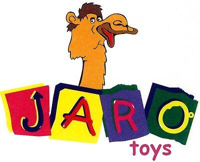 jarotoys
