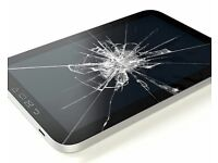 WANTED - Do you have any broken or faulty Samsung, i-pad, Nexus, Hudl tablets or phones for sale?