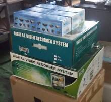 Security Camera System still in the box Murwillumbah Tweed Heads Area Preview