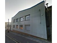 HALIFAX Private Office Space to let, HX2– Serviced Flexible Terms | 5-68 people
