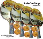 JoGeDo-Shop