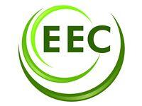 Leaflet Distributor Wanted in EN8, EN3, N9 & N18 - £25 Per Thousand Paid