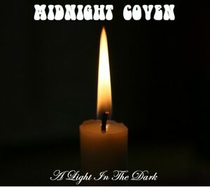"- Members Wanted For ""Midnight Coven"" -"