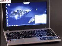 FAST CHEAP AMD DUAL CORE 4 GB RAM LAPTOP 11.6 INCH WINDOWS 7 OFFICE WARRANTY