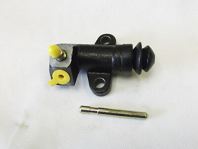 New Clutch Slave Cylinder For Nissan Terrano 2.4P / 2.7TD / 3.0TD (1993-2007)