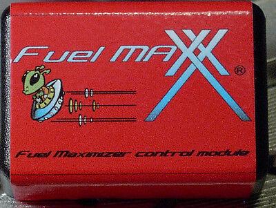 FUELMAXX PERFORMANCE TUNING CHIP DODGE RAM 1500 TRUCK 1994-2015 SAVE GAS (Dodge Truck Performance Chips)