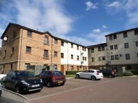 Stunning First Floor, 2 Bed Luxury Apartment - Deas Wharf, Kirkcaldy