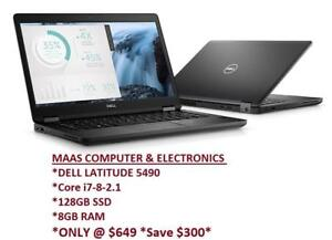 Boxing Day Special.. Get High Config Laptop @ Cheap Price..