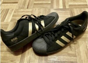 Adidas Superstars Men Shoes.