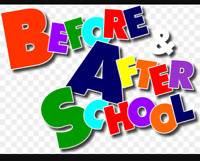 Before & After School Care Vincent Massey P.S. area