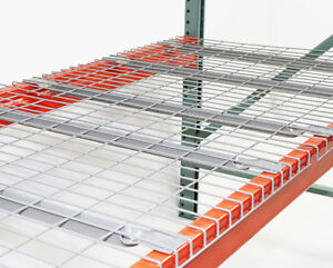 CANTILEVER RACKS, SHELVING, PALLET RACKING & STORAGE SOLUTIONS London Ontario image 4