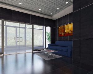 BRAND NEW LUXURIOUS CONDOS - RENT or BUY West Island Greater Montréal image 10