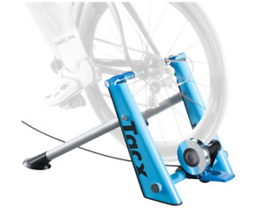 TACKS - Bike Trainer