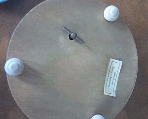 Vintage Music Box, Jewelry Treasures Kitchener / Waterloo Kitchener Area image 3