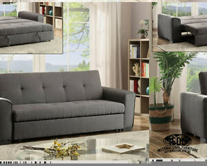 sofa buy and sell furniture in cornwall kijiji classifieds. Black Bedroom Furniture Sets. Home Design Ideas