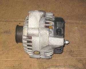 Used Alternator, great working