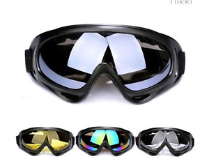Snowboard Goggles (Kids/Adults) BRAND NEW Great Value - $20
