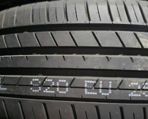 Summer tires new 225/40r18,215/40r18,215/45r18,225/4