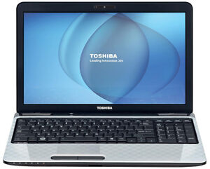 laptop toshiba i3 249$