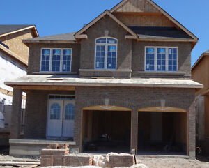 Gorgeous detached home in Georgina!