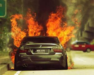 BMW E90 Parts *FIRE SALE!*