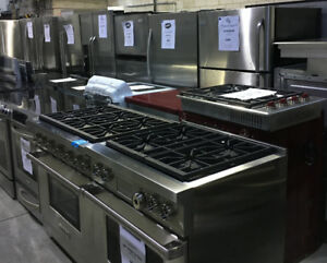Business For Sale | Buy or Sell Home Appliances in Kitchener ...