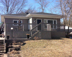 48 Lansdowne St. Callander - Turn Key- Welcome to your new home!