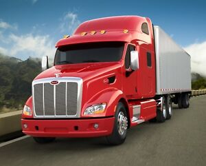 Azdrivers wanted for US and Canada Runs