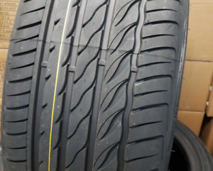 4 summer tires 205/60r16 and 215/60r16 and 215/65r16 new !