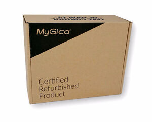 Refurbish MyGica Best Android & Buzz TV Box Up to 50% Sale