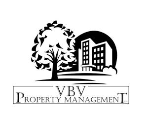 Great Selection of Apartment & House Rentals in Peace River