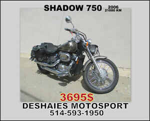 shadow750,vt750,honda,vstar