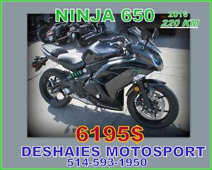 ninja650,kawasaki,ninja