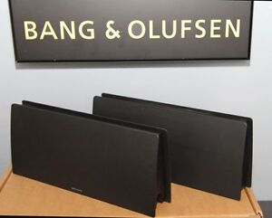Bang and Olufsen Wireless 1