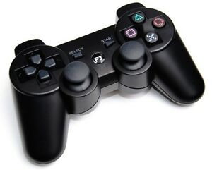 how to play movies on ps3 from usb