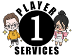 player-one-services
