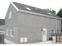 1 bedroom house in Glanmor Lane, Swansea, SA2 (1 bed)