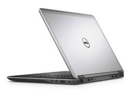 Dell Latitude E7440 14 -Inch Ultrabook (Intel Core i5-4310U 2 GHz, 8 GB RAM, 128 GB SSD, Windows 10