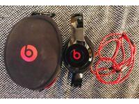 Dre Solo 2 Beats Headphones