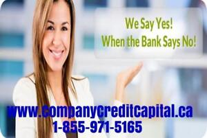 $10k to $500k UNSECURED BUSINESS LOAN IN 7 DAYS 95% APPROVED