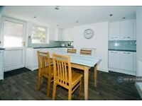5 bedroom house in Langdale Terrace, Leeds, LS6 (5 bed) (#1235464)