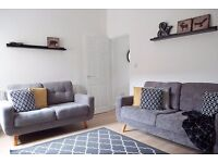 Georgeous Rooms in Lovely House Share With all Bills inc From Only £470 pcm