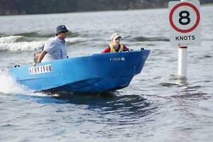 free  DEMO  of FINN Kayaks and Dinghy O'Connor Fremantle Area Preview