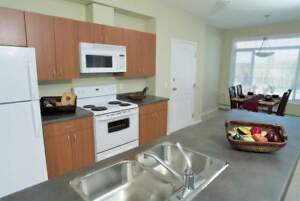 Woodland Park - 2 Bedroom Apartment for Rent